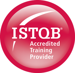 istqb-certification
